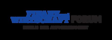 FUW Logo.png