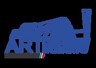 artnew logo-01.png