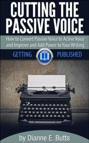 Passive Voice EBook - Blue Band - Compre