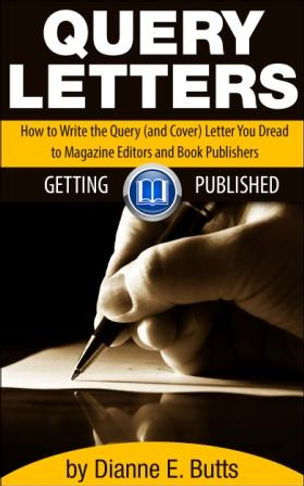 Query Letters EBook Cover.jpg