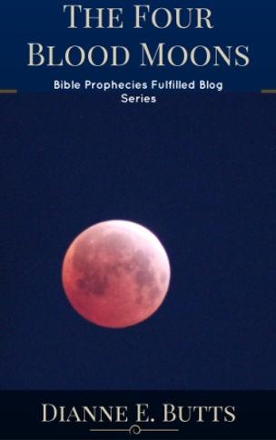 Four Blood Moons EBook Cover Final - Com