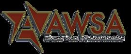 AWSA Logo 2017.png