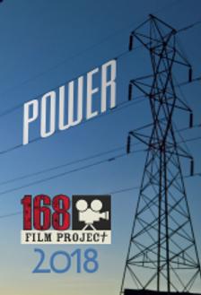 power2018v160.png