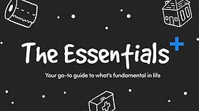 TheEssentials_SermonGraphicTagline.jpg
