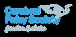 CPS-Logo-Main_L.png