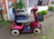 Mobility Scooter.jpg