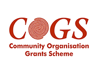 COGs Logo.png