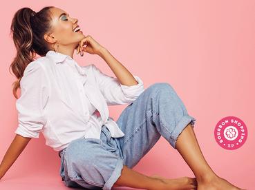Vem ver as principais tendências das Semanas de Moda!