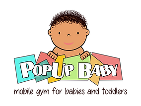 Popup Baby.png