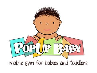 Popup Baby.png