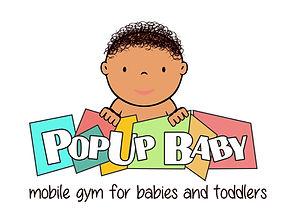 Popup Baby.jpg