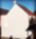 Skjermbilde 2020-03-29 kl. 8.45.00 pm.pn