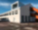 Skjermbilde 2020-03-29 kl. 8.44.03 pm.pn