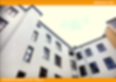 Skjermbilde 2020-03-22 kl. 7.47.42 pm.pn