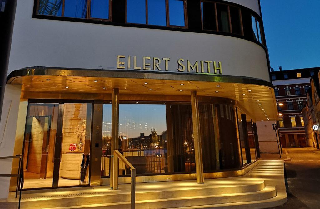 eilert-smith-fasade2-1024x670.jpg