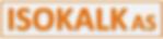 isokalk-logo-mellomstort-format.png