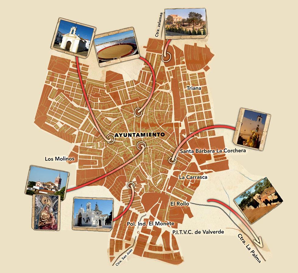 Mapa Valverde.jpg