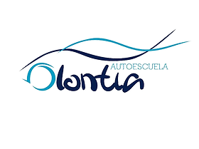 Autoescuela-Olontia.png