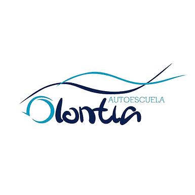 Autoescuela Olontia