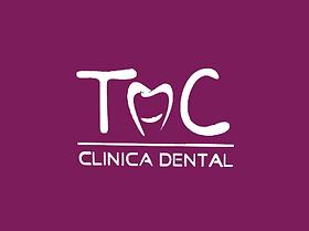 Clinica-dental-Torres.png