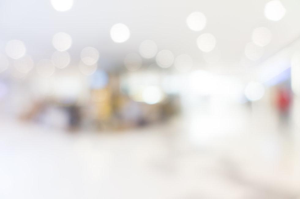 abstract-blur-bokeh-shopping-mall-retail