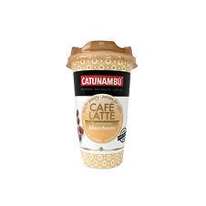 Cafelatte2.jpg