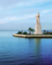 Monumento-a-la-fe-descubridora.jpg