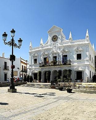 Cartaya-Casino-y-Ayuntamiento-Imagen-Fot