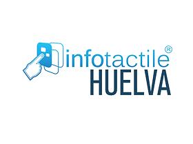 Infotactile-Huelva.png