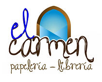 logo-el-carmen-62.jpg
