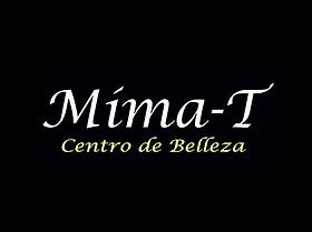 Mimat.png