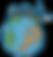 xcropped-logo-tienda-del-muelle-de-las-c