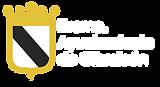 Logo Gibra.png