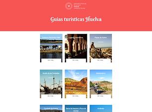 Guías-Huelva.png