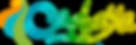 Logo Cartaya.png