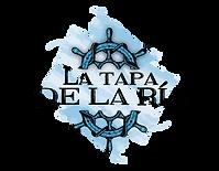 la-tapa-1.png