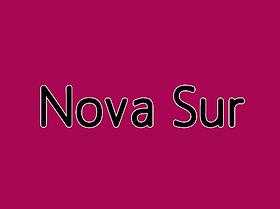Nova-Sur.png