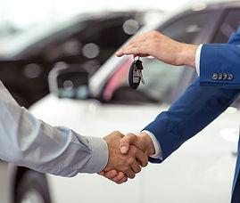 venta de vehiculos JARAUTO HUELVA