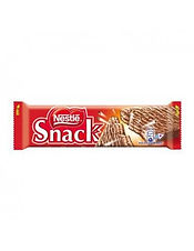 snack-Leche-nestle-37g.jpg
