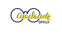Optica.png
