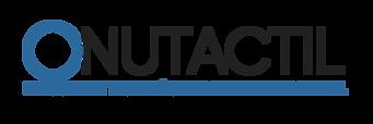 Logo Web Azul.png