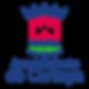 logo_v_trans-lowweight.png