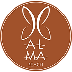 Alma Beach Punta Umbría