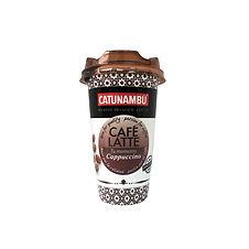 Cafelatte3.jpg
