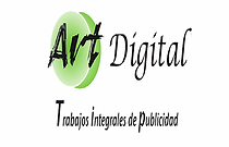 Art-Digital.png