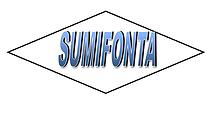 Sumifonta.png