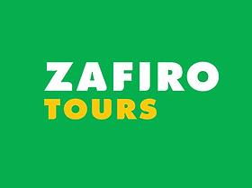 Zafiro-Tours.png