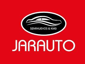 Jarauto.png