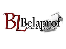 Belaprof.png