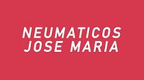 Neumaticos-Jose-Mari.png